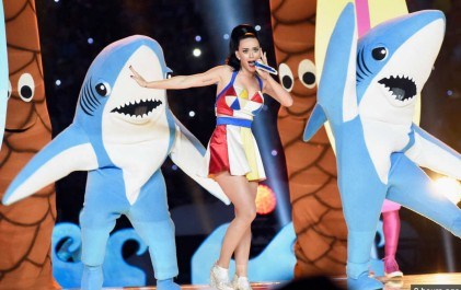 How can I become one of those sharks next year?